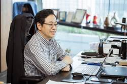 張善政:韓將推動內閣年輕化