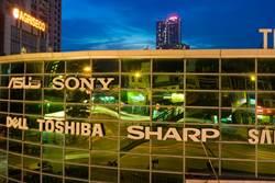 日本百年企業全球第一!謝金河揭秘長壽原因