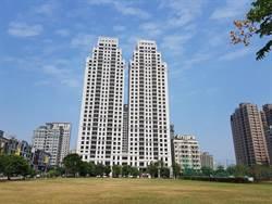豪宅信義美術館之後 雄崗未來將專注飯店轉投資
