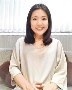誹謗市議員徐巧芯  男網友遭判拘役定讞