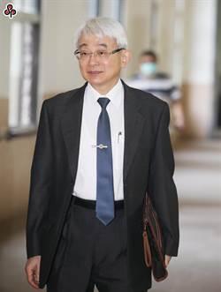 【司法史首例】監院立院打臉最高院 鄭玉山恐下台