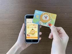 第一銀行iLEO信用卡強勢登場 享最高5%現金回饋