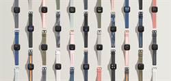 Fitbit推出OS 4.1更新 睡眠監測功能更強大