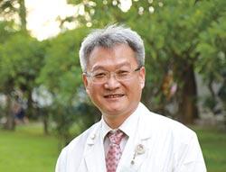 中山醫學大學附設醫院總院長 黃建寧:糖尿病年輕化勿輕忽
