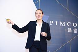 PIMCO:多元債券 打造收益韌性