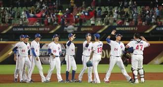 12強賽》這樣打 奧運門票先到手 再與日本爭冠