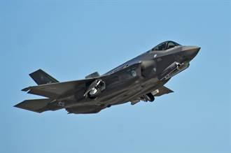 F-35計畫終於可踢掉土耳其 已找到替代供應商