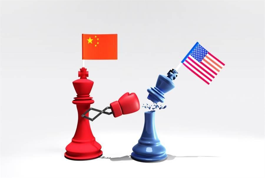 貿易談判再生變?(示意圖/shutterstock)