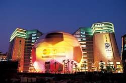 京華城倒數15天熄燈 「京華城回顧展」尋眾人回憶