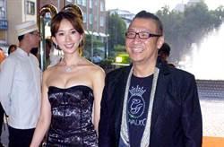 林志玲婚禮賓客漏了這號人物 傳他不爽決定缺席