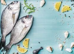 都說吃魚好 專家示警這5種魚別買!