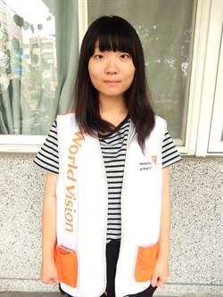 新住民母養一家3口 她考上國立大學心理系盼助更多人