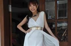 劉樂妍大陸看房被拒嗆報警 自稱「中國人」遭圍剿