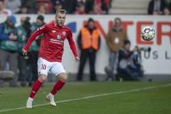 足球》德甲聯賽可望15日復賽 多特蒙德迎戰沙爾克