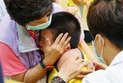 流感疫苗開打! 3情形應評估後再接種