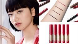 日本妞最愛的開架彩妝品推薦!這兩樣神級產品都推出新包裝