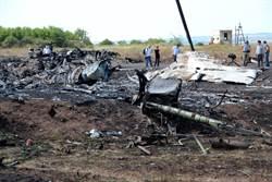馬航MH17墜毀調查 凶手疑受俄高官指揮