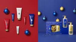 聖誕交換禮物首選!韓妝店推12款美妝小禮盒百元價就能入手