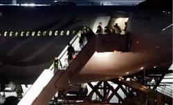 IS支持者被遣返回國  德國人怕怕