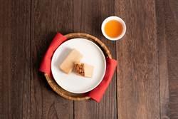 《微熱山丘》全球果實計畫 第2發推出日本「蘋果酥」