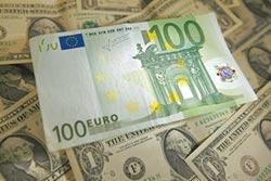 俄羅斯主權財富基金 擬大砍美元部位 改投資歐元、人民幣