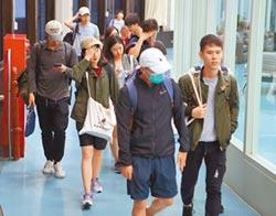 6大學伸手 助在港台生就學