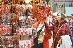 川普嗆加稅 恐衝擊聖誕節買氣