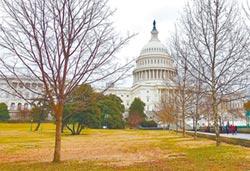 美國會議員堵資金湧陸 FRTIB不甩