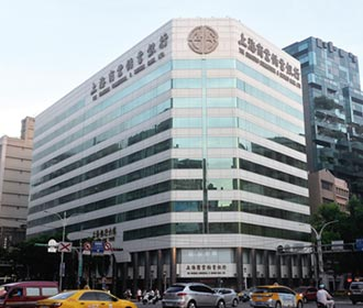 上海商銀總部都更 決標金25億