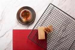 微熱山丘11月推日本青森紅玉蘋果製成的「蘋果酥」新品搶市