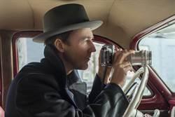 《布魯克林孤兒》熬20年 艾德華諾頓催生登上大銀幕