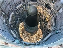 1,200萬!美賣洲際飛彈發射場當新家
