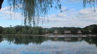 台灣人看大陸》遊河北看歷史滄桑