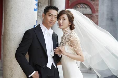 緊急取材》林志玲婚禮全紀錄 會後派對嗨到脫AKIRA衣服 - 星聞頻道