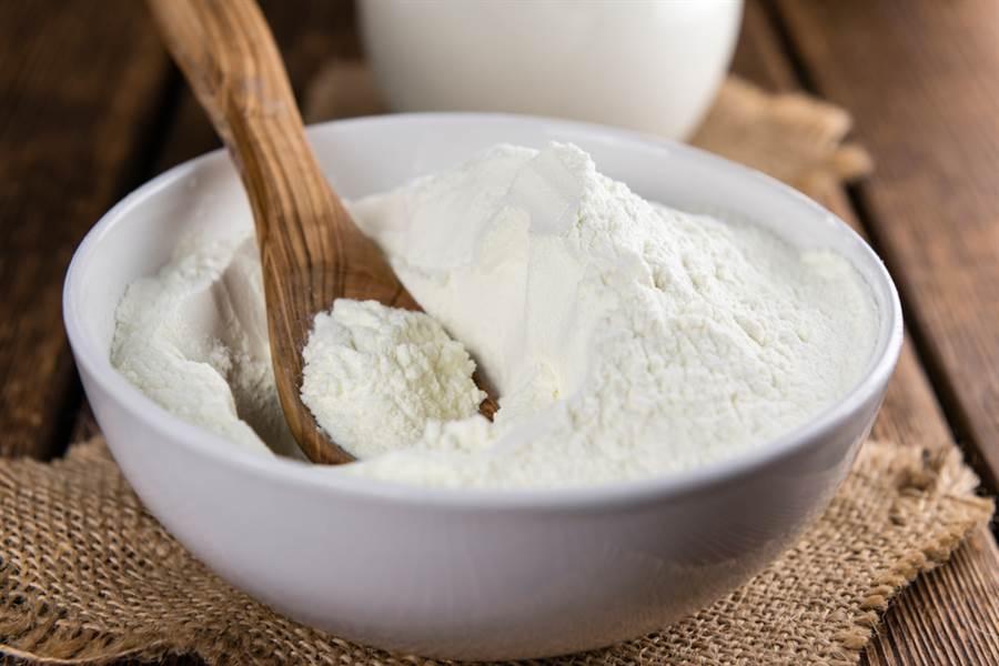 澳洲外國投資審查委員會(FIRB)15日批准陸乳業巨頭「蒙牛乳業」收購澳洲配方奶粉製造商貝拉米(Bellamy's Australia Ltd)。(圖/達志影像)