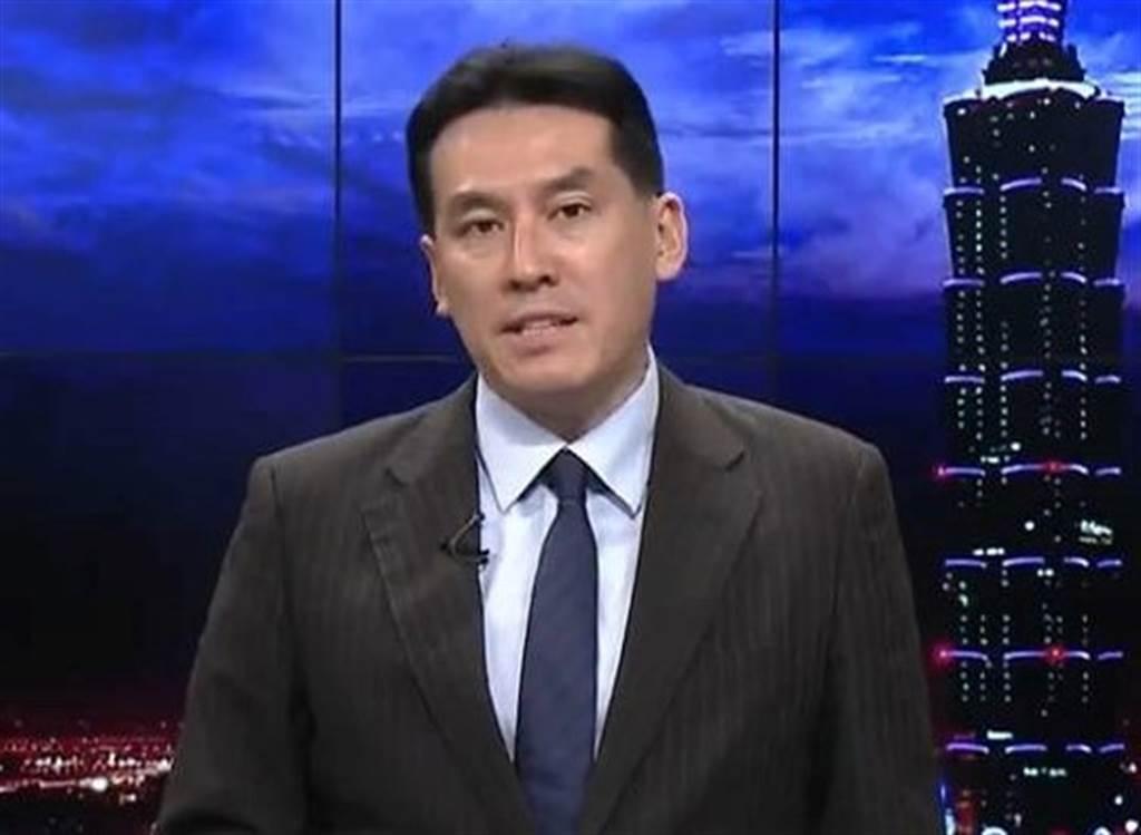 政治評論家黃暐瀚。(圖/資料照片)