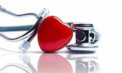 心跳快慢 藏7大健康警訊