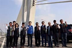 加速建設生命救援線! 東豐快預計明年9月完成環評報告