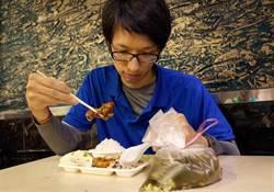 天天塑膠袋包熱湯 母罹癌切子宮 國中兒沒喉結小3女來月經