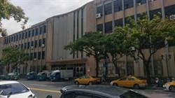 理髮店色老闆 2度猥褻女童重判4年10月