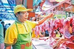 北大屠夫出頭天 賣肉年銷80億