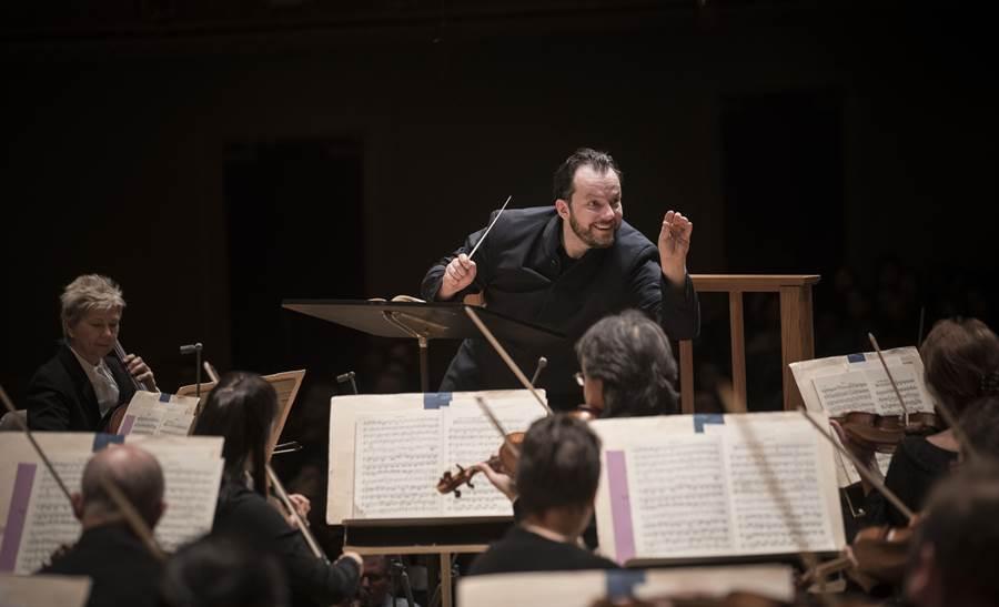 睽違一甲子,波士頓交響樂團將在2020年再度訪台,完成北美五大交響樂團近兩年來訪台的音樂拼圖。(牛耳藝術提供/李欣恬台北傳真)