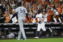 MLB》洋基這樣輸的?捕手暗號遭破解