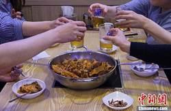 台式美食 成韓國今年人氣餐飲
