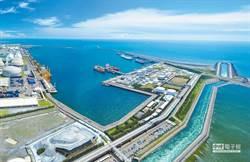 麥寮港改制商港 交通部:將致惡性競爭 不可行