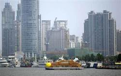 香港成貿易戰王牌 美媒爆川普心機盤算
