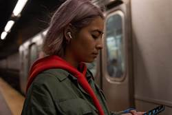 消費者報告讚賞AirPods Pro音質提升 但還是輸給Galaxy Buds