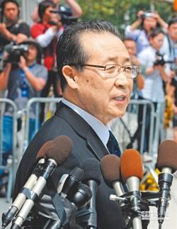 北韓:沒興趣與美進行毫無意義對話