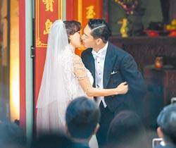 志玲謝尪 讓我相信愛情!AKIRA宣示讓愛妻成最幸福的人 弄哭全場