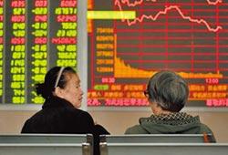 豬肉板塊市值 蒸發600億人幣